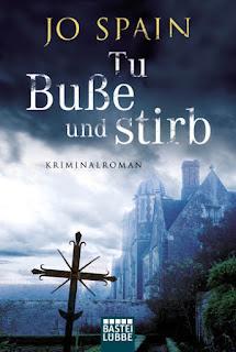 https://www.luebbe.de/bastei-luebbe/buecher/krimis/tu-busse-und-stirb/id_5763190