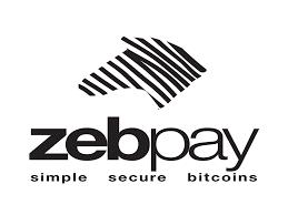 Zebpay: