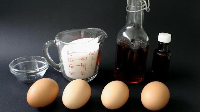وصفة طبيعية لعلاج مرض السكر ببيضة واحدة ومكونات قليلة فقط