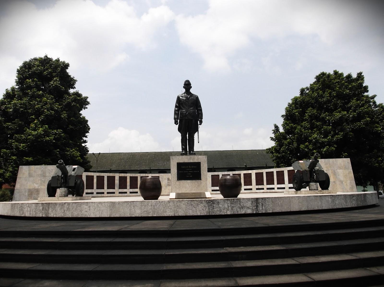 jamil s blog museum pembela tanah air peta bogor rh rifqirizky blogspot com