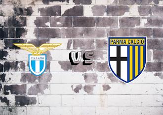 Lazio vs Parma  Resumen y goles