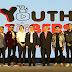 ป.ป.ส. เปิดตัว YouthTubers สร้างพื้นที่ปลอดภัย ไม่มีคนหน้าใหม่ใช้ยาเสพติด Save Zone, No New Face เสริมสร้างศักยภาพเยาวชนไทยแสดงความสามารถเชิงสร้างสรรค์