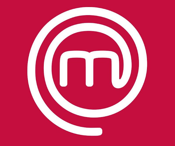 MasterChef 4, 2016 - Official Website - BenjaminMadeira