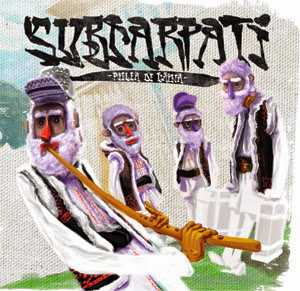 MusicLoad.Com presents Subcarpati