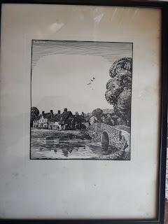 Eynsford Bridge in Kent.jpg