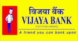 Vijaya Bank Home Loan Interest Rate