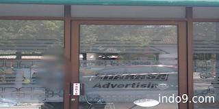 Prakarsa Advertising - Madun
