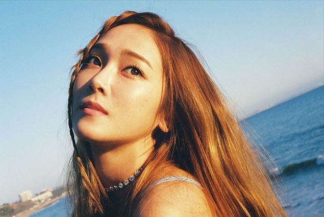 Jessica Bicara Tentang Hubungan Dengan Anggota SNSD Setelah Keluar