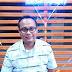 Lebih Terhormat SBY-AHY Minta Maaf ke Presiden Jokowi Usai Kemenkumham Tolak KLB