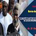 Revue de presse du 29 mars 2018 : Les quotidiens anticipent le passage du pm à l'assemblée nationale et le verdict du procès Khalifa Sall
