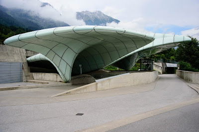 zaha-hadid-architettura-moderna