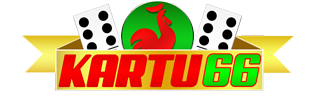 KARTU66