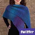 Pivot, a Twitter knit-a-long