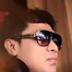 Doddie Latuharhary - Dangke