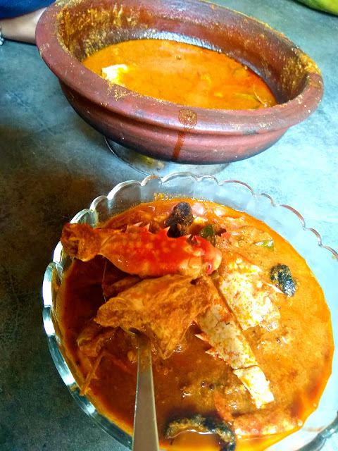 kerala-style-crab-curry