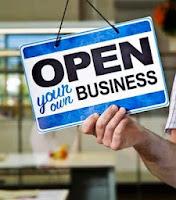 7 Bisnis Yang Cocok Untuk Mahasiswa dan Pelajar
