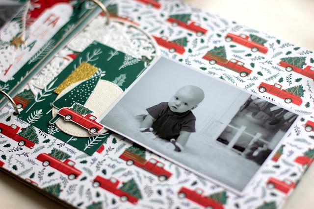 Fa-La-La_Mini_Elena_Nov_7_05.jpg