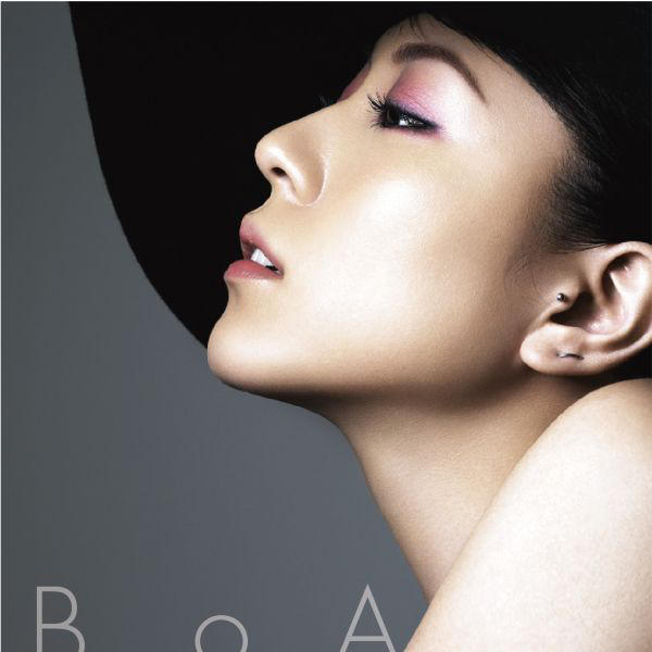 BoA – Eien/UNIVERSE feat.Crystal Kay&VERBAL(m-flo)/ Believe in LOVE feat.BoA (ITUNES PLUS AAC M4A)
