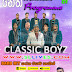 NETH FM MUSIC PROGRAM WITH CLASSIC BOYS VOL 01