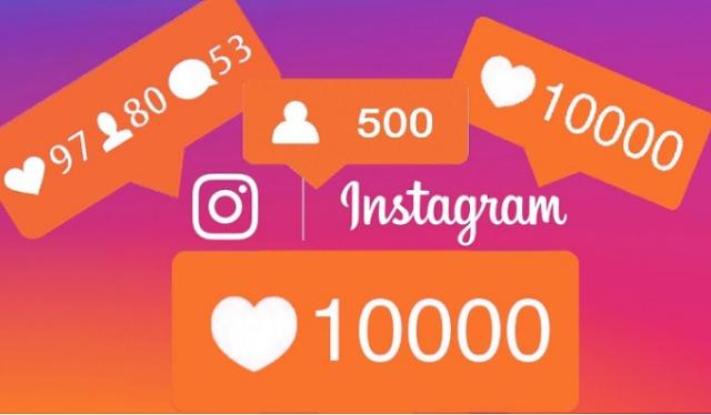 Cara Mendapatkan Auto Followers Instagram Aktif 6