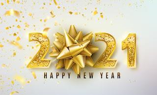 """هنئهم """" تحميل وتنزيل صور السنة الجديدة 2021 تهنئة للاصدقاء والمخطوبين والمتزوجين - أجمل مقاطع فيديوهات حالات واتس اب كلام عن العام الميلادي الجديد ٢٠٢١ احلي مع اسمك Happy New Year هابي نيو ير"""