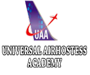 Top-10-air-hostess-institute-in-India-universal-aviation-academy-Chennai