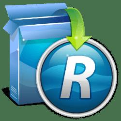 Revo Uninstaller Pro Serial Key