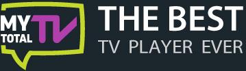 تحميل تطبيق My Total TV 2017 لمشاهدة قنوات Bein Sport المشفرة مجانا بدون تقطيع ومتابعة الماتشات الرياضية