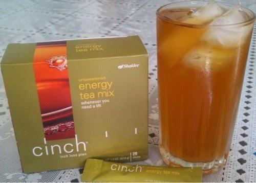 Fuji Green Tea™