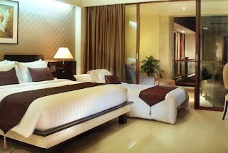 Job Vacancies at Aston Kuta Hotel & Residence