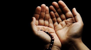 তাকওয়া; মুমিনের সফলতা অর্জনের পথ