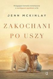 http://lubimyczytac.pl/ksiazka/4850348/zakochani-po-uszy
