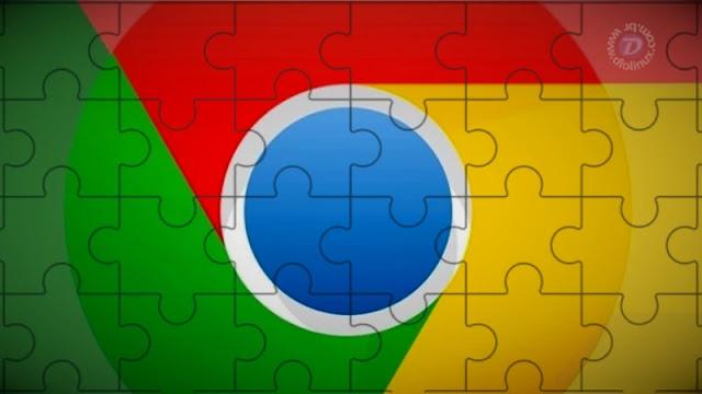 google-chrome-extensão-regras-segurança