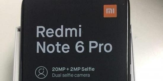 xiaomi-redmi-note-6-pro-specs