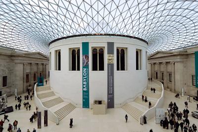 National+Gallery+of+Modern+Art