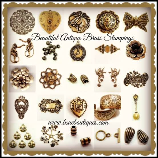How to Make A Jewelry Wholesale Catalog