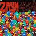 Zayn - Nobody Is Listening Music Album Reviews