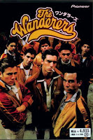 15 películas de bandas juveniles (bandas callejeras)