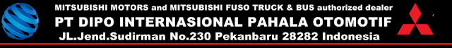 Daftar Harga Mitsubishi Pekanbaru Riau Terbaru Agustus 2020