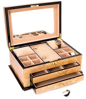 https://www.chasingtreasure.com/Locking-Luxury-Wood-Jewelry-Box-Two-Drawers-p/bbi-bb670-ct.htm