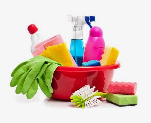consejos-limpiar
