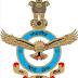 Indian Airforce Recruitment for AFCAT 01/2020 Batch