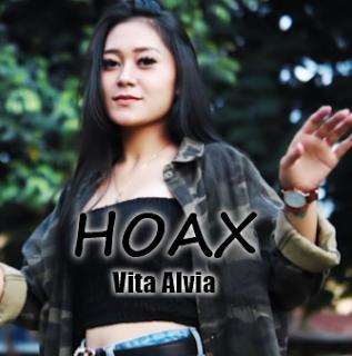 Lagu Vita Alvia Hoax Mp3