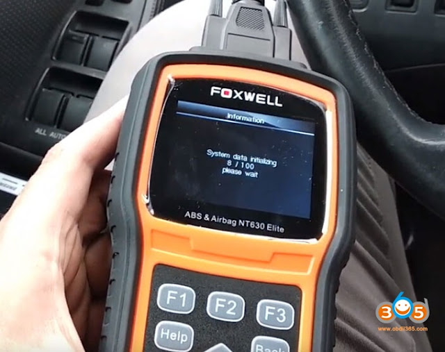 foxwell-nt630-airbag-reset-7