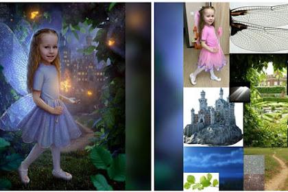 Editan Foto Manipulasi Karya Seniman Digital Rusia Ini, Mampu Memanipulasi Jalan Pikiran Kita