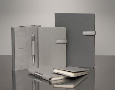 Creative Notebooks and Unusual Notebook Designs (15) 9