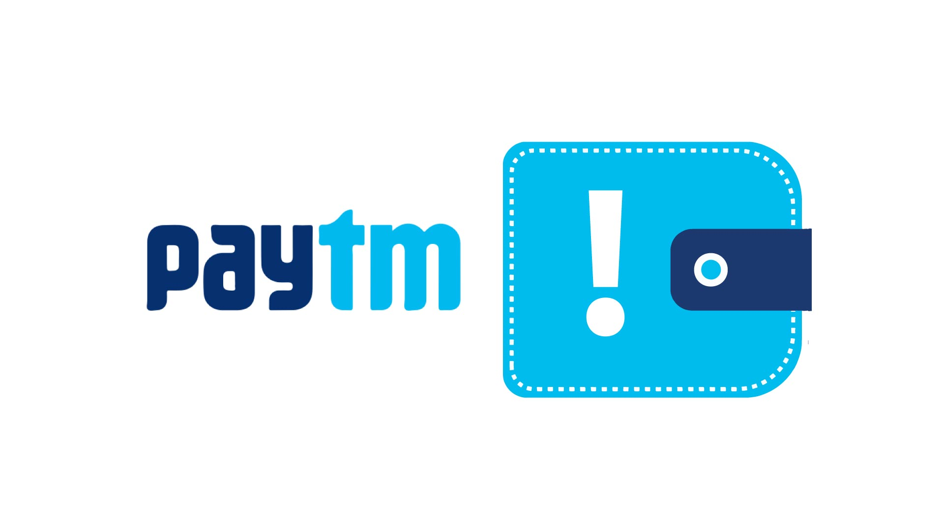 Personal Loan From Paytm