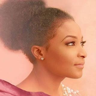 Ex Beauty Queen, Ibidun Ighodalo, is dead