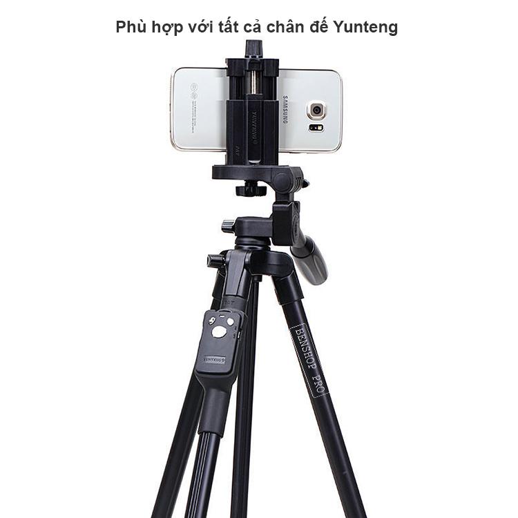 Yunteng VCT-PAT