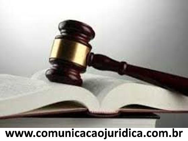 Construtora Carvalho Pereira: Mantida reparação a pais de servente assassinado em canteiro de obras